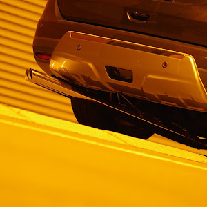 エクストレイル NT32 X  エマージェンシーブレーキ付きのカスタム事例画像 ユーヤさんの2019年09月14日23:18の投稿