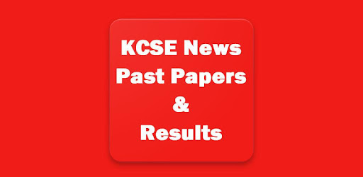 KCSE New, Past Papers & Result Checker 2018 1 0 (Android) - Download APK