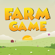 Farm Game icon