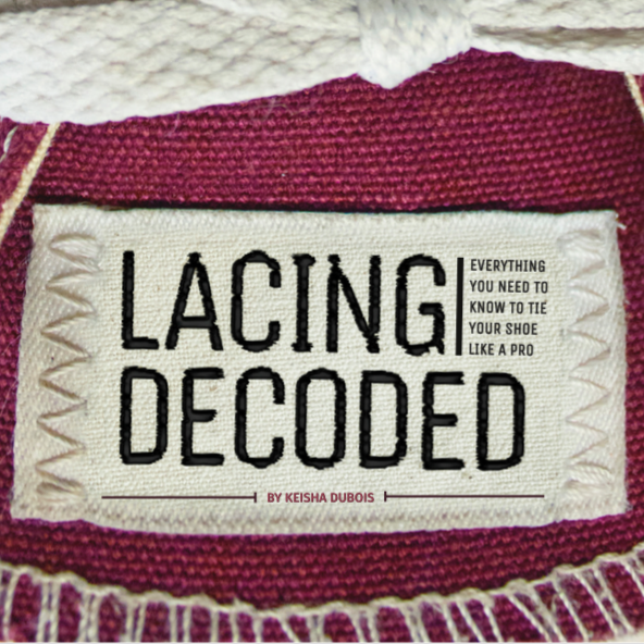 Lacing Decoded
