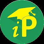 iProf - Study Buddy