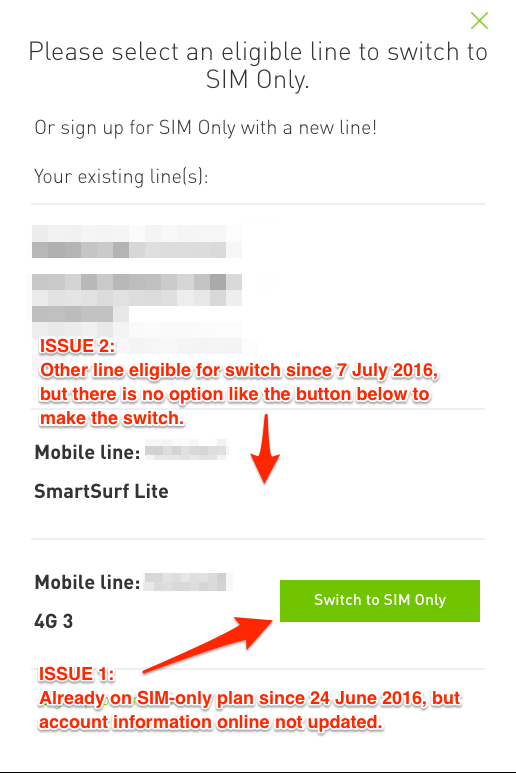 StarHub messes up.