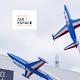 Download Musée de l'air et de l'espace For PC Windows and Mac