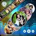 Photo Video Music Maker Icon