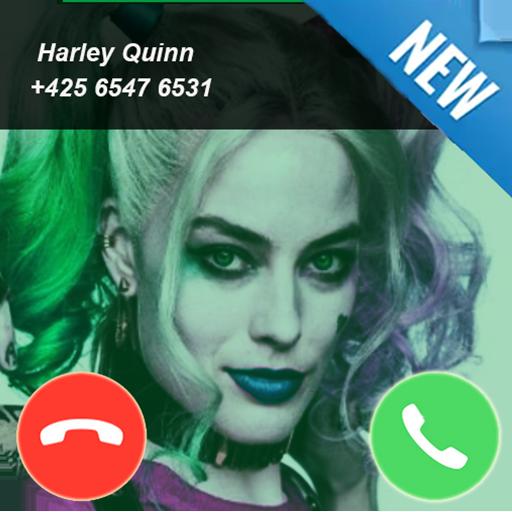 Killer Hагlеу Quinn is calling Pro