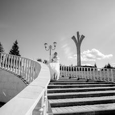Wedding photographer Galina Krash (Krash). Photo of 08.09.2016