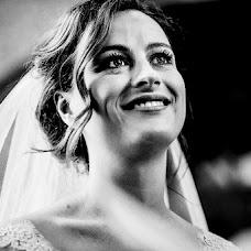 Wedding photographer Silviya Sobaci (SilviyaSobaci). Photo of 04.09.2018