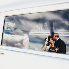 Wedding photographer Dmitriy Loginov (DmitryLoginov). Photo of 31.08.2015