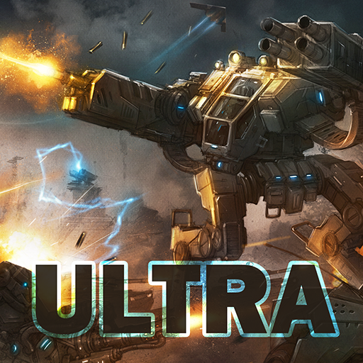 Defense Zone 3 Ultra HD game for Android