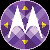 Motorola Insiders