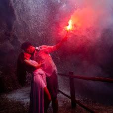 Wedding photographer Ivan Fragoso (IvanFragoso). Photo of 14.06.2018