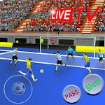 Pro Football 2017 : Futsal