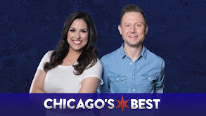 Chicago's Best thumbnail