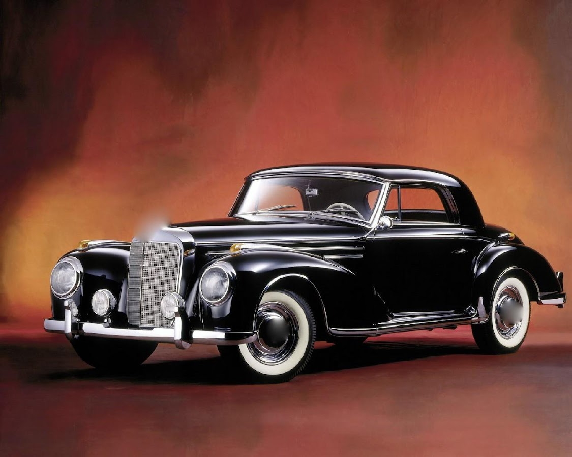 mercedes benz wallpaper for android gallery