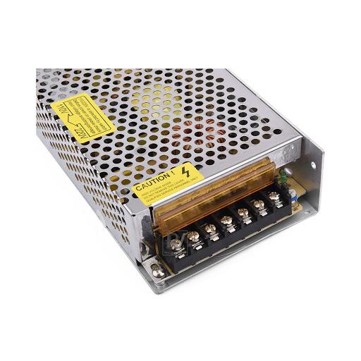 Adaptor camera WATASHIWKC 074A 12V-15A_3