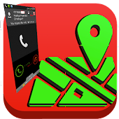 Location mobile tracker pro