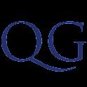 QGraph Demo icon