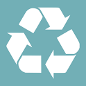 Recyclebank icon