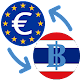 Euro to Thai Baht / EUR to THB Converter Download on Windows