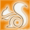 Tips & Guide for UC Browser