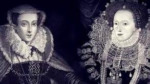 Queen Elizabeth I & Mary Tudor thumbnail
