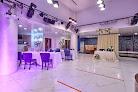 Фото №17 зала «Европейский»  при отеле New Star