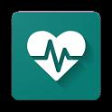 MedEx-Clinical Examination(pro) icon