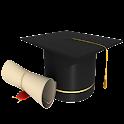 Anna University icon