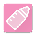 MilkTracker icon