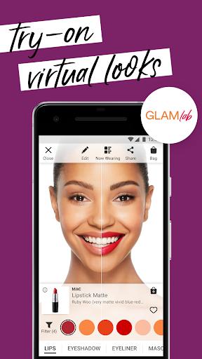 Ulta Beauty: Shop Makeup, Skin, Hair & Perfume screenshot