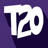 T20 Cricket Live TV
