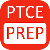 PTCE Practice Test 2018 Edition