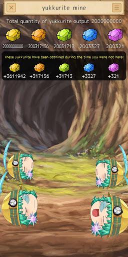 Yukkuri My Friends  screenshots 3