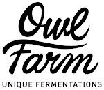 Owl Farm Cranberry Koko