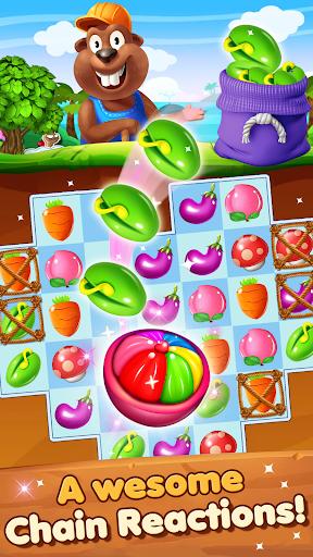 Fruits Forest Jam 1.00.128 screenshots 1