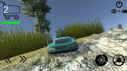 Last Car Standing  screenshots 4