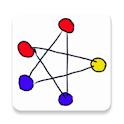 Graph Crasher - free icon