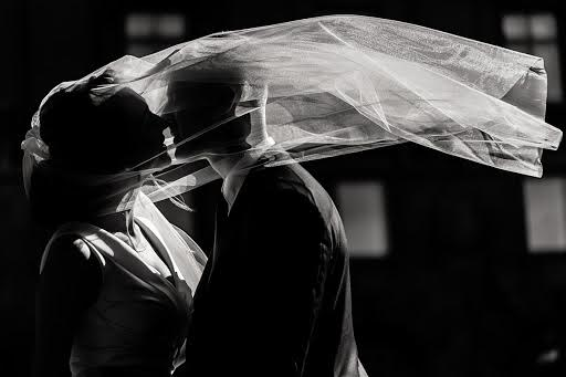 Wedding photographer Anna Peklova (AnnaPeklova). Photo of 08.09.2016