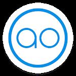 White Pixel Icon Pack Icon