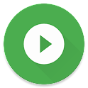 VRTV Video Player icon