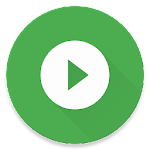 VRTV Video Player v2.8.3