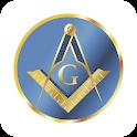 Freemasons of Manitoba icon