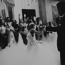 Wedding photographer Vasil Potochniy (Potochnyi). Photo of 23.08.2017