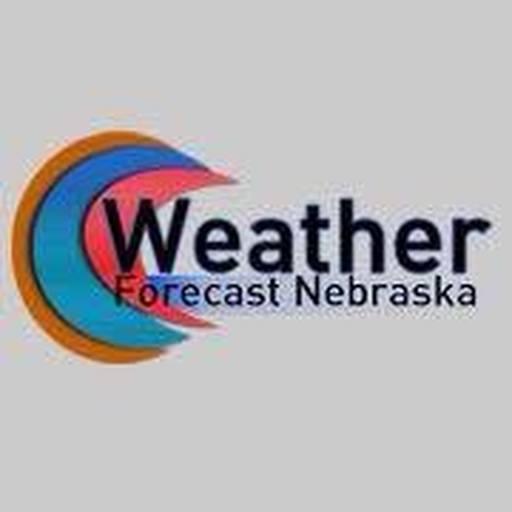 Weather Forecast Nebraska