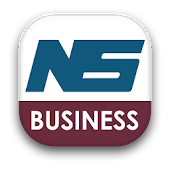 NorStates Bank Business Mobile