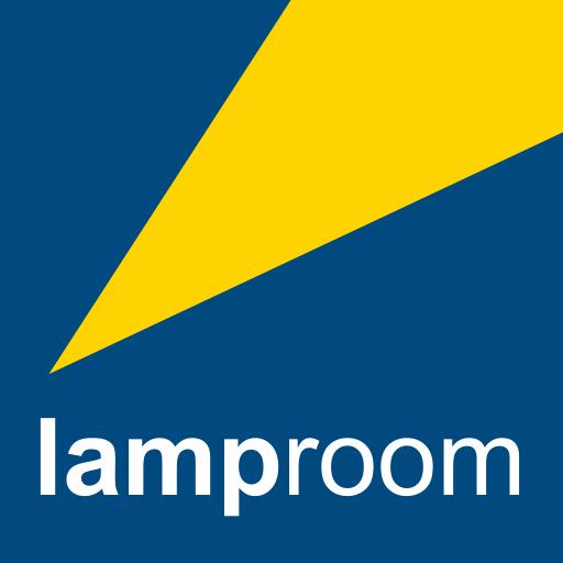The Lamproom Theatre Barnsley