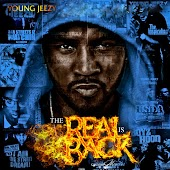 The Real Is Back 1 & 2
