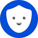 Free VPN Proxy by Betternet icon