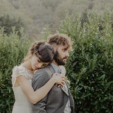 Fotografo di matrimoni Paola Simonelli (simonelli). Foto del 03.12.2018