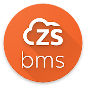 ZSBMS Mobile